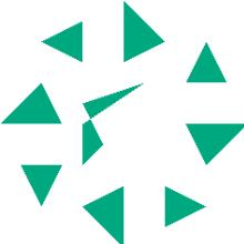 Memasad's avatar