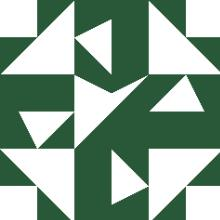 MEMAW1949's avatar