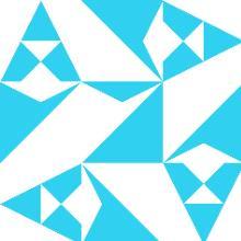 Membran3333's avatar