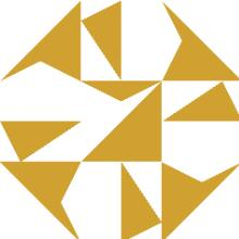 Membrane's avatar