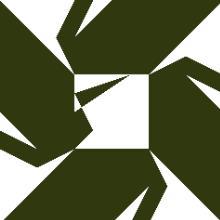 memed's avatar