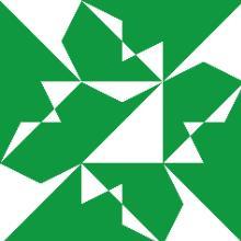 MEMO0730's avatar