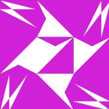 Memo93's avatar