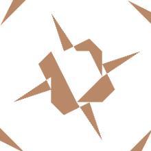memorrexx's avatar