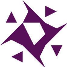 Memorycn's avatar