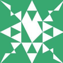 mempe's avatar