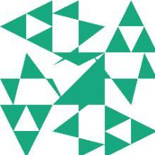 memset-lihui's avatar