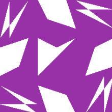 memson's avatar
