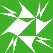 menboer's avatar