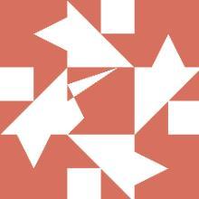 menchuvi's avatar