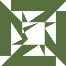 mendieta85's avatar