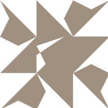 MendipSupport's avatar