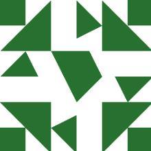 Meneither's avatar