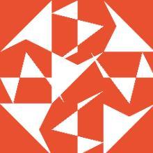 Menekis's avatar
