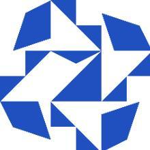 meng2016's avatar