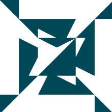 mengshu's avatar