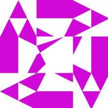 mengtian2011's avatar