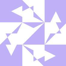 menibenemo's avatar