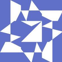Menjie's avatar