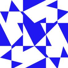 Menjivar's avatar