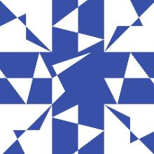 Menno79's avatar