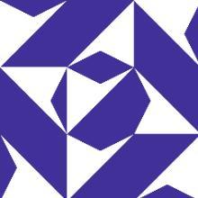 menonpiit's avatar