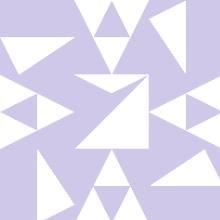 MENSHIMA's avatar