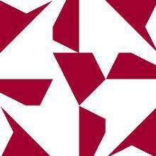 menta1969's avatar