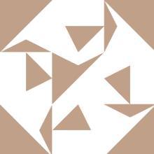 mentalmidget's avatar
