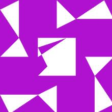 mentas's avatar