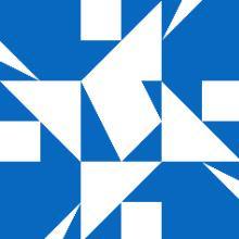 mentor_ed's avatar