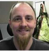 Menz01's avatar