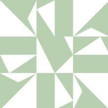 meowmixnix's avatar