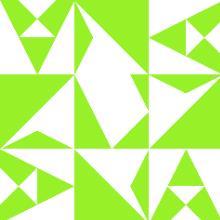MeProgrammer's avatar