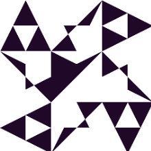 mer2329's avatar