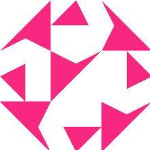 meraman88's avatar
