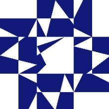 Merav's avatar