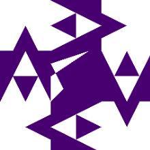 meraydin's avatar