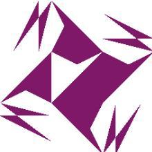 mercedes_Kranthi's avatar