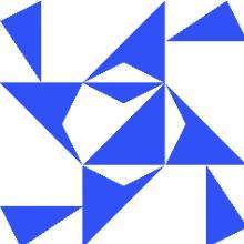 mercenarykid's avatar