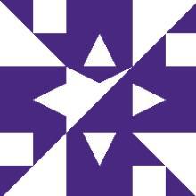 mercernole's avatar