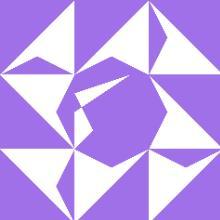 Merchan's avatar