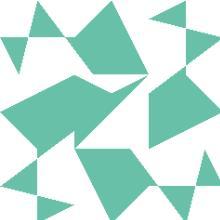 Mercinsc's avatar
