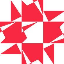 Mercop002's avatar