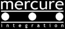 MercureIntegration's avatar