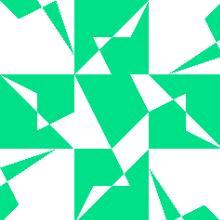 mercurialism's avatar