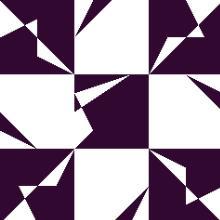 mercurio78's avatar