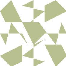 MercuryMama's avatar