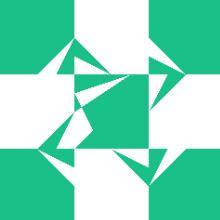 MercuryZ's avatar