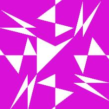 MercyDLark's avatar